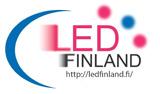 ledfinland_pieni