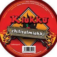 Chilikauppa_kiukku